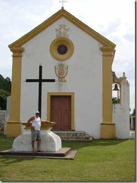 200309 018