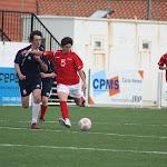 Fútbol3.JPG