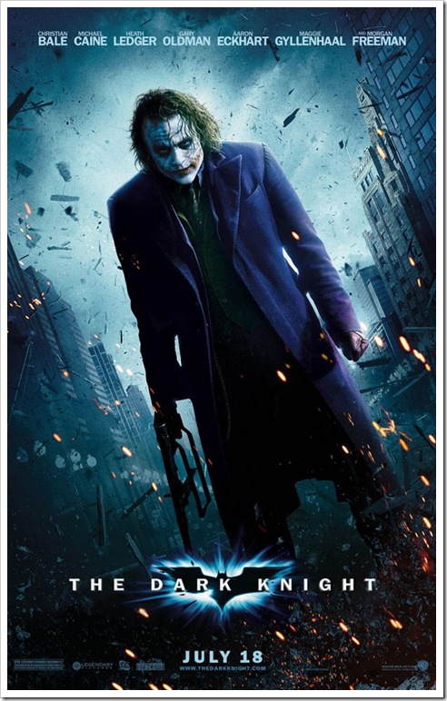 the-dark-knight-movie-poster-joker-heath-ledger