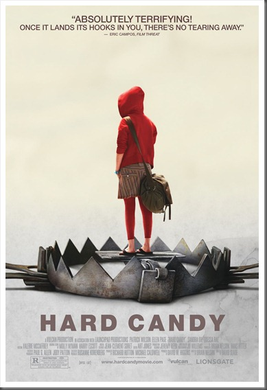 hard_candy_xlg