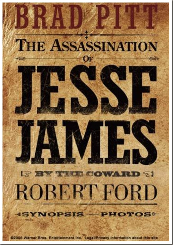 2007-Assassination-Jesse-James-by-Coward-Robert-Ford-The-tf.org