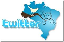 twitter-domina-brasil
