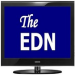 The EDN