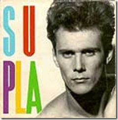 Supla (1991) Supla 2