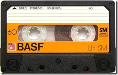 basf_lh_60_orange