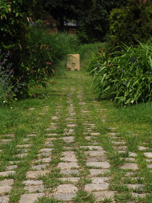 A metz of memories jardin botanique de metz for Jardin botanique metz