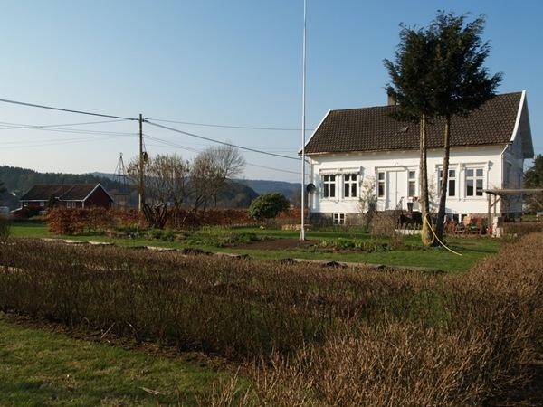 2011-04-22 Hagen (50)