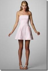 Lilly Blossom Dress