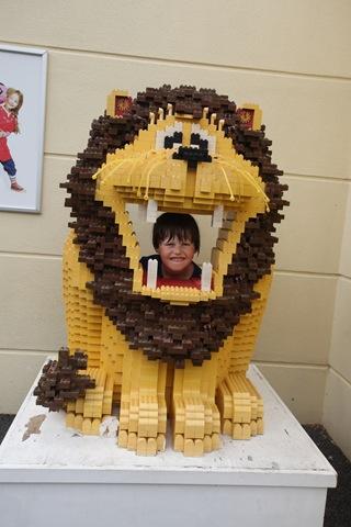 Legoland-Namibia 047