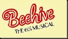 beehive logo_blog2