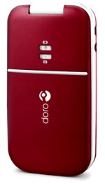 Doro_PhoneEasy_410_gsm_Burgundy_closed_right-250_450
