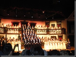 big choir 2010
