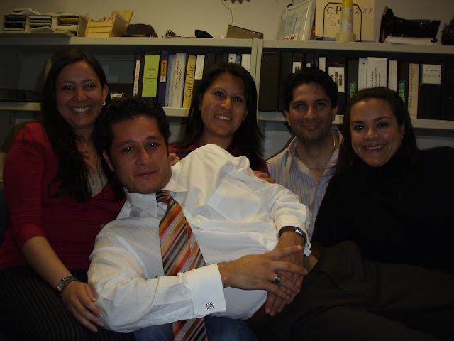 consulado mexicano