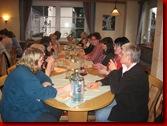 Spessart 2010 010