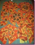 Fall Quilt Swap 2009 001