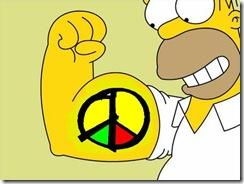 homer_peace_olodum