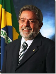 Lula_O_Cara