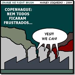 charge_copenhague