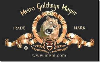 MGM_Invicioneiros