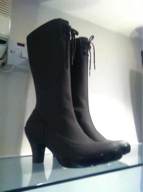 Deck Shoes Womens Dubarry