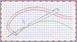 punto erbqa avvolto 1
