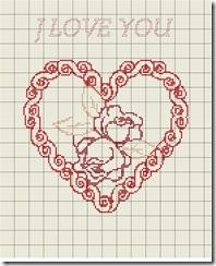 cuore simbolo 1
