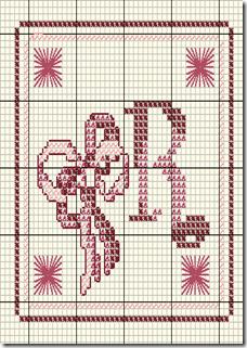 simboli lettera R