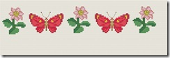 greca fiori