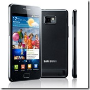 Samsung-Galaxy S II-125-1