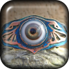 Ancient Eye