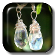 Fairy Dew Drops