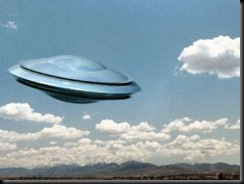 516496-ufo