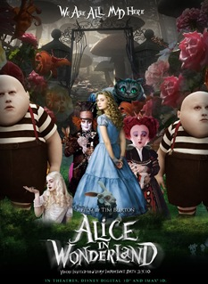 alice_in_wonderland_poster_2-1