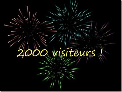 2000 vis