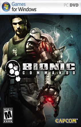 DownFodas-bionic_commando_pc
