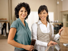 You can get Personal installment loans with bad credit easily.