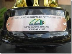 municipal 006