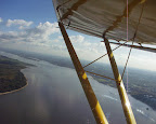 Fly With Lucia to Australia Slideshow