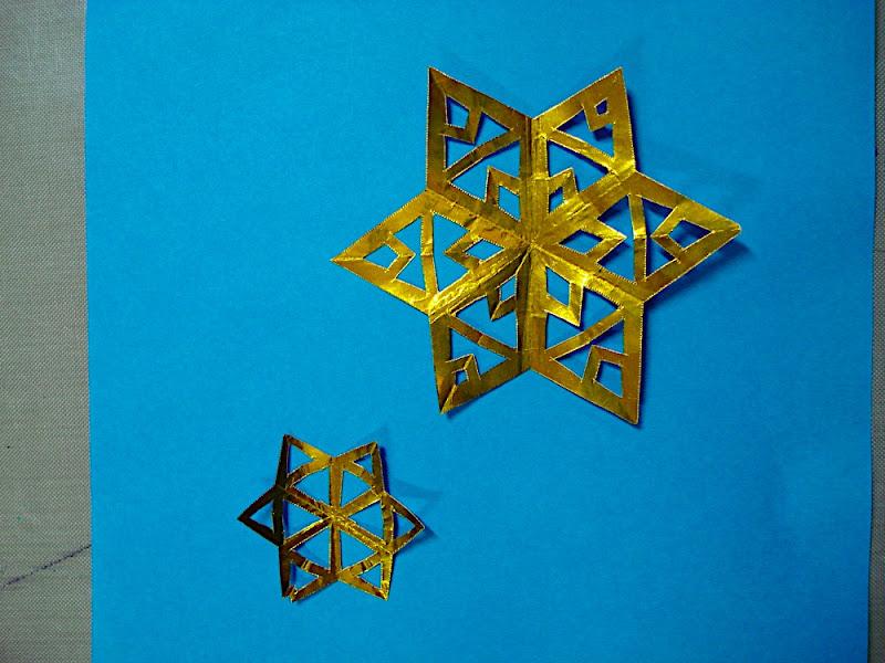 Origami  Wikipedia