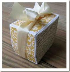 perfect parcel 003 copy