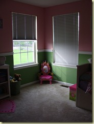 May 2010 - Emily's Room (1)