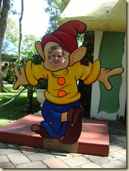 June 2010 - Storybook Land (10)