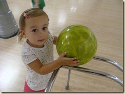 July 2010 - Bowling (10)