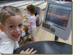July 2010 - Bowling (15)