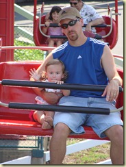 August 2010 - Hershey Park (27)