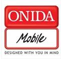 onida-mobile-logo