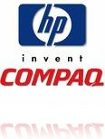 compaq Hp authorized service center in ahmedabad