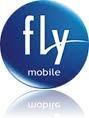 fly-mobile-logo