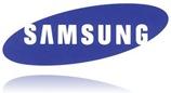 Samsung-DVD