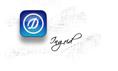 Desteni-logo-witte-bg
